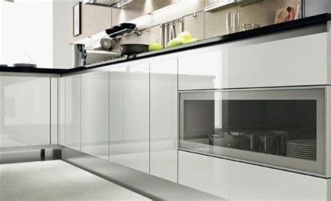 aluminium kitchen cabinet doors aluminum2go it 39 s all about aluminum
