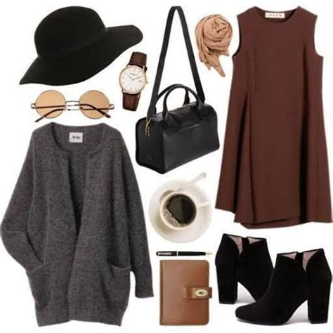 25+ best ideas about Black hat outfit on Pinterest | Floppy summer hats All black hat and Black ...