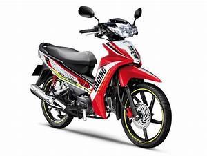 Honda Vi U1ec7t Nam Gi U1edbi Thi U1ec7u Honda Blade 110 Phi U00ean B U1ea3n Gi U1edbi