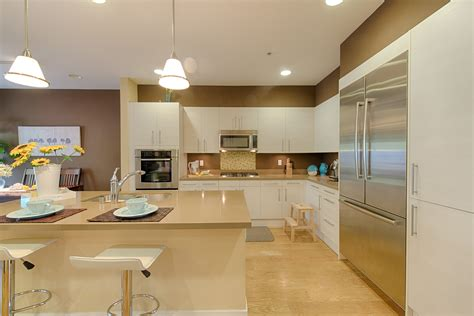 what to put on top of kitchen cabinets kitchen ideas tour many different kitchens 2248