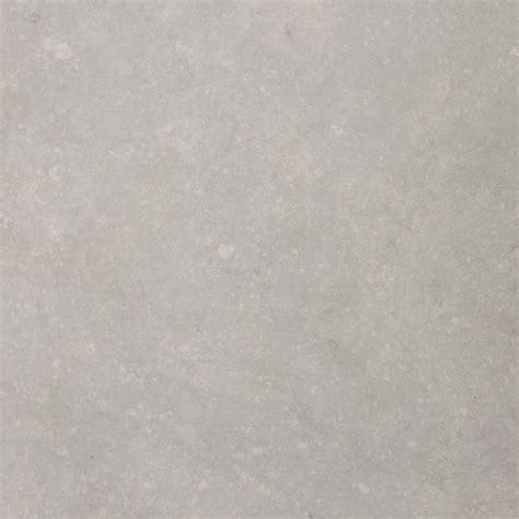 Concrete Laminate Worktops, Grey Work Surfaces & Concrete