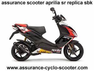 Assurance 50 Cc : assurance scooter 50 discount aprilia sr replica sbk ~ Medecine-chirurgie-esthetiques.com Avis de Voitures