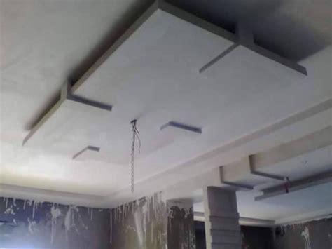 faux plafond suspendu decoratif 100 charmant faux plafond suspendu decoratif 53 best pluie de luminaires images on