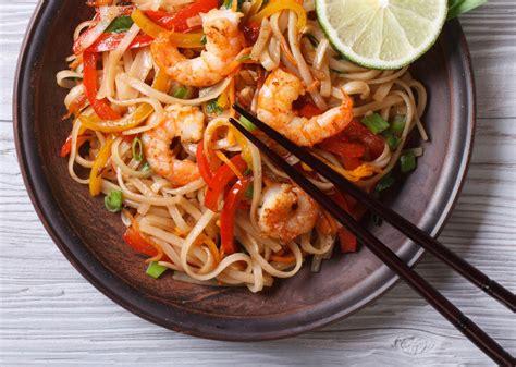 scook cuisine cuisine cuisine tasteau cuisine food cuisine