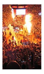 Detroit Pistons Backgrounds HD | 2021 Basketball Wallpaper