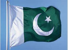 National flag hoisted at Pakistan House to mark Pakistan