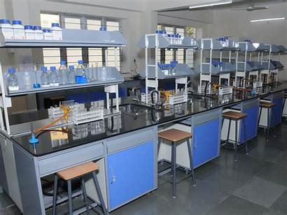 Science Lab Material Laboratory Research Mit Location