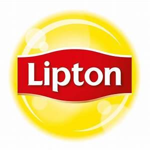 Before & After: Lipton Tea — The Dieline - Branding ...