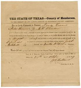 documents pertaining to the case of jacob mitchell vs With documents 5 vs