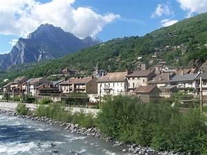 Renault St Jean De Maurienne : file st michel de maurienne jpg wikimedia commons ~ Gottalentnigeria.com Avis de Voitures