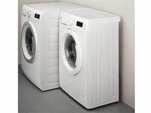 Petit Lave Linge Pour Studio : meilleur lave linge petite dimension pour studio en 2019 ~ Carolinahurricanesstore.com Idées de Décoration