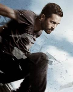 Paul Walker's Action Film BRICK MANSIONS has a 2nd Trailer ...