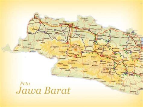 Aborsi Jawa Barat Jawa Barat Cake Ideas And Designs Peta Indonesia Full Hd