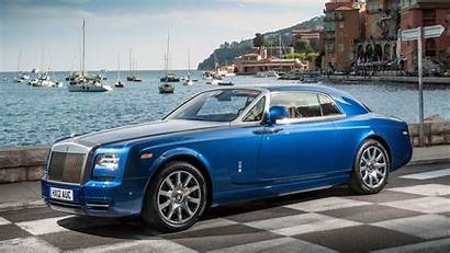 Phantom Rolls Royce Wallpapers 1800