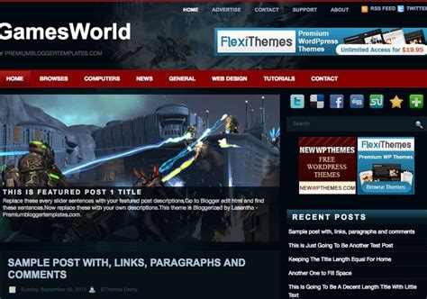 download game world template games world template 2014 free download