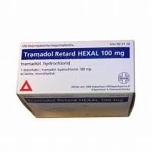 Viagra Kaufen Ohne Rezept Auf Rechnung : tramadol kaufen ohne rezept bestellen ~ Themetempest.com Abrechnung