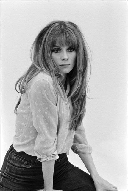 francoise dorleac actrice dorl 233 ac s inspirer fran 231 oise dorl 233 ac actrice
