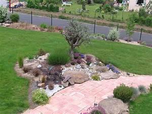Deco Jardin Pas Cher : deco jardin design images et tourdissant deco jardin ~ Premium-room.com Idées de Décoration