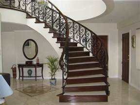 Image of: Stair Design Interior Home Design Beautiful Stair Design Both For Modern And Traditional House