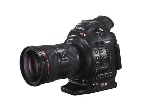 canon professional canon cameras professional search engine at