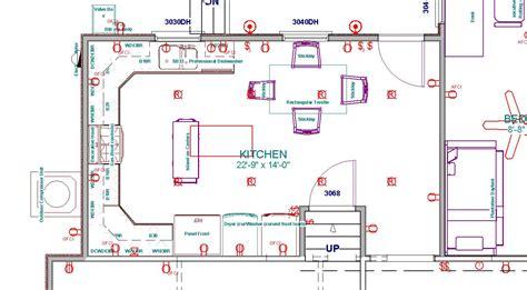 kitchen design layout software kitchen design software kitchens baths contractor talk 4496