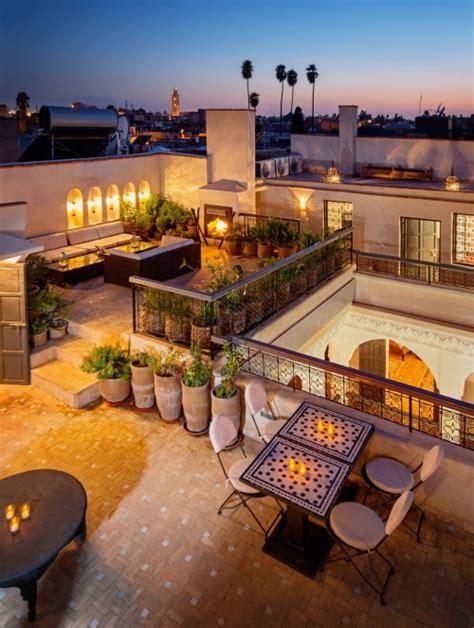jenis desain taman atap rooftop garden arsitag