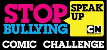 kids fight bullying  comic strips education world