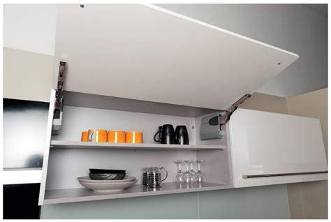 systeme fixation meuble haut cuisine votre cuisine with systeme fixation meuble haut cuisine