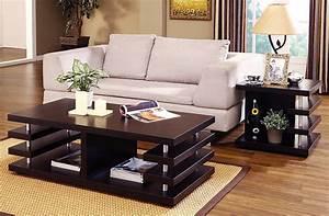 Living Room 5 Accent Pieces You Must Have Quiet Corner