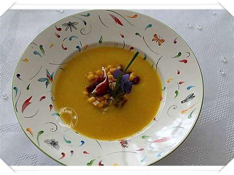 cuisiner les crozets recettes de savoie et crozets 2