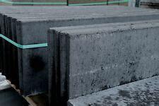 rasenkantensteine beton gewicht rasenkantensteine ebay