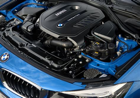 Bmw 2020 Strategy by 2020 Bmw 3 Series Redesign And Specs 2020 Best Car