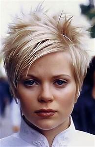 Pixie Haircuts For Women Over 60 Without Bangs 35 facts to know before doing pixie cut for