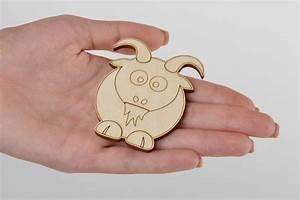 Figuren Zum Bemalen : madeheart holzartikel zum gestalten handmade figur aus holz holzartikel zum bemalen ~ Watch28wear.com Haus und Dekorationen
