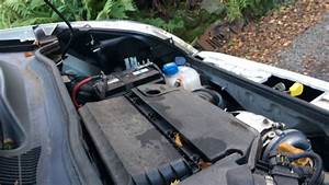 Fiat Fiorino    Peugeot Bipper 1 3 Jtd Turbo Diesel Engine Start Up   Rev Sound