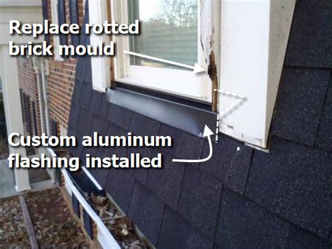 Window Sill Replacement Material by Waldorf Md Vinyl Replacement Windows