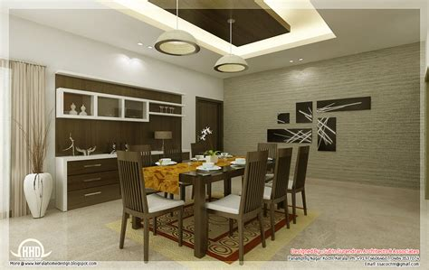 design home interiors kitchen and dining interiors kerala home design and