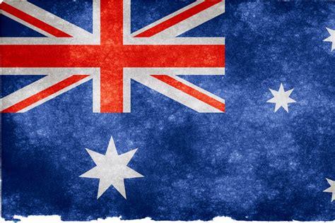 Free photo: Australia Grunge Flag - Aged, Resource, Nation ...