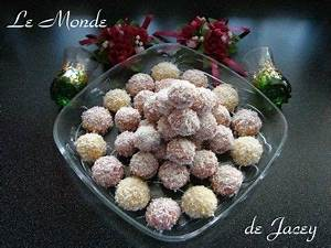 Kokos Kekse Rezept : marmeladen kokos kekse essen und trinken kekse marokkanische kekse und kuchen rezepte ~ Watch28wear.com Haus und Dekorationen