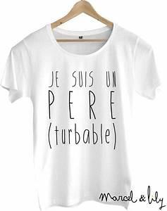 Tee Shirt Fete Des Peres : 836 best f te des p res images on pinterest activities ~ Voncanada.com Idées de Décoration