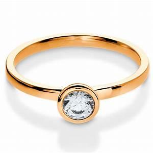photo bague de mariage en or idees et d39inspiration sur With prix robe de mariée avec bague argent mariage