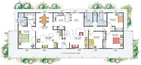 paal kit homes tasman steel frame kit home nsw qld vic australia