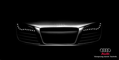 audi ad  informations articles bestcarmagcom
