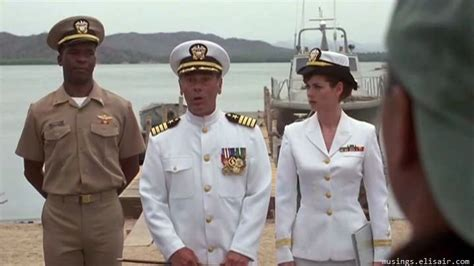 McHale's Navy: He's Under Siege and Out-of-Control ...