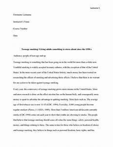 essay help brisbane well written compare and contrast essay celebrate america creative writing contest
