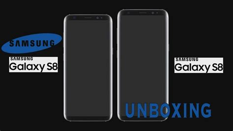 samsung galaxy s8 idealo buy samsung galaxy s8 duos gold from 163 549 99 best deals