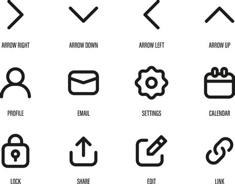 Free Vector Graphic Free Photos Free Icons Free Icons Web Symbols 183 Free Vector Graphic On Pixabay