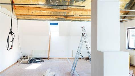 Unterschied Sanierung Modernisierung unterschied renovieren sanieren modernisieren sparkasse de