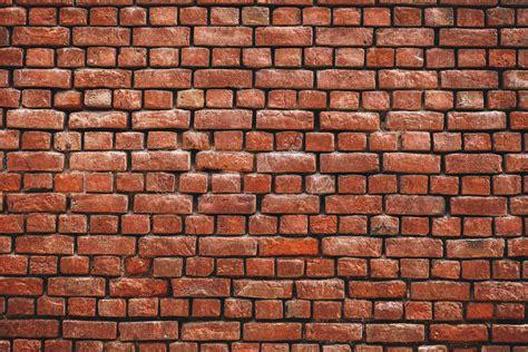 1000 interesting brick wall photos 183 pexels 183 free stock