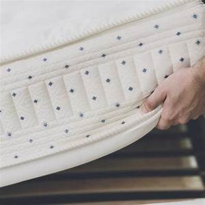 Wie Viel Waschpulver : wie wasche ich gardinen amazing natrlich gibt es in zahlreiche produkte zu erwerben die uns das ~ Watch28wear.com Haus und Dekorationen